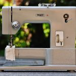 sewing-machine-1662438_1920